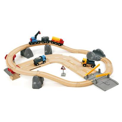 brio-33210-trene-de-juguete