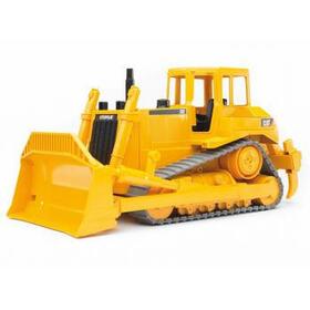 bruder-cat-bulldozer-vehiculo-de-juguete