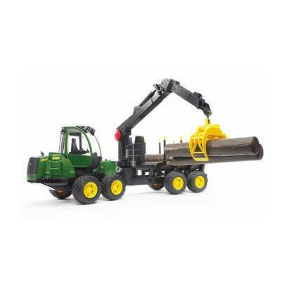 bruder-john-deere-1210e-vehiculo-de-juguete