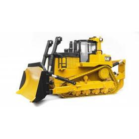 bruder-cat-large-track-type-tractor-vehiculo-de-juguete