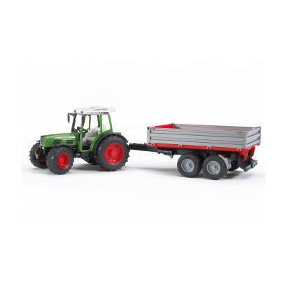 bruder-02104-vehiculo-de-juguete