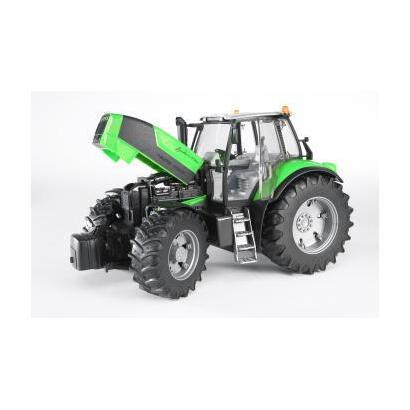 bruder-deutz-agrotron-x720-vehiculo-de-juguete