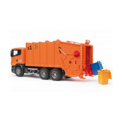 bruder-scania-r-series-garbage-truck-vehiculo-de-juguete