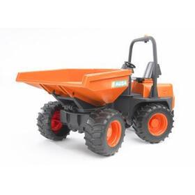 bruder-ausa-minidumper-vehiculo-de-juguete