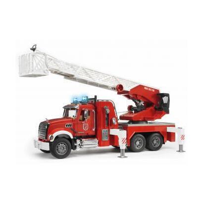 bruder-mack-granite-fire-engine-with-water-pump-vehiculo-de-juguete
