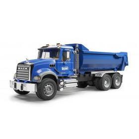 bruder-mack-granite-halfpipe-dump-truck-vehiculo-de-juguete