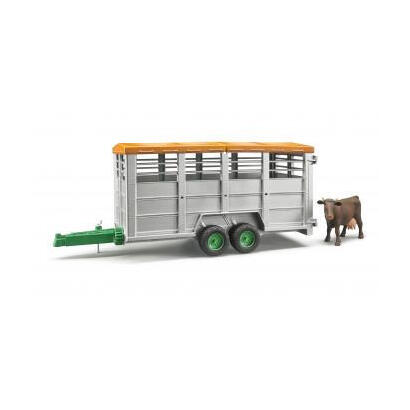 bruder-livestock-trailer-with-1-cow