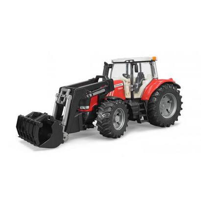 bruder-massey-ferguson-7624-with-frontloader-vehiculo-de-juguete