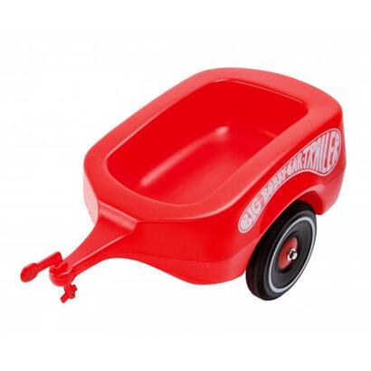 big-bobby-car-trailer-remolque-para-vehiculo-infantil-rojo-negro