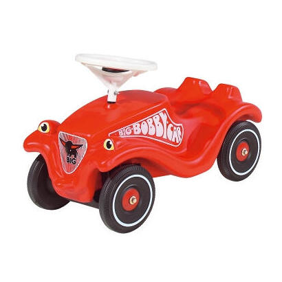 big-bobby-car-classic-correpasillos-rojo-negro