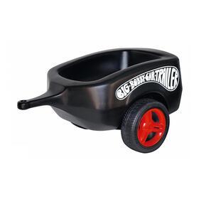 big-bobby-car-trailer-fulda-remolque-infantil-negro-rojo