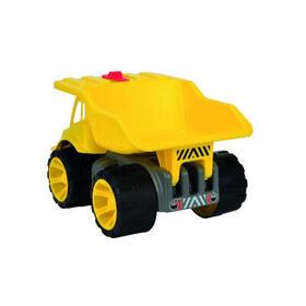 big-800055810-camion-volquete-de-juguete-47cm-amarillo