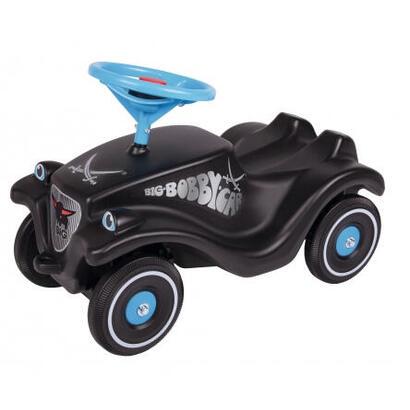 bobby-car-classic-zanzibar-correpasillos-negro-azul
