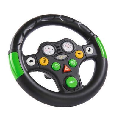 big-800056488-accesorio-para-juguete-de-montarse-rueda-de-sonido