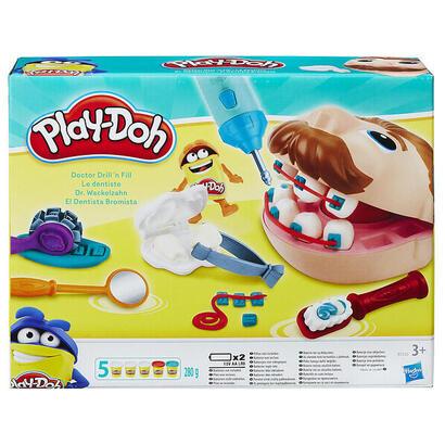 juego-play-doh-town-dentista-bromista