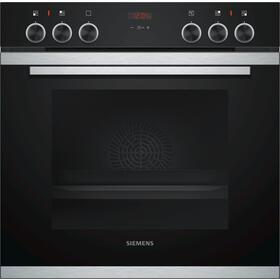 siemens-eq211kb00-sets-de-electrodomestico-de-cocina-ceramico-horno-electrico