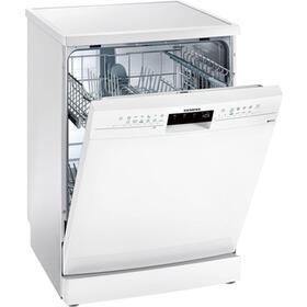 siemens-iq300-sn236w01ge-lavavajilla-independiente-12-cubiertos-a
