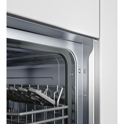 bosch-smz5045-pieza-y-accesorio-de-lavavajillas