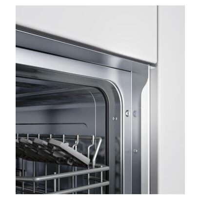 siemens-sz73035-pieza-y-accesorio-de-lavavajillas-plata