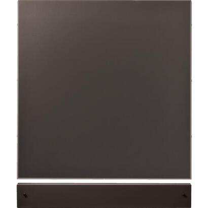 siemens-sz73114-pieza-y-accesorio-de-lavavajillas-panel-de-decoracion-gris