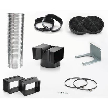 siemens-lz55750-accesorio-para-campana-de-estufa