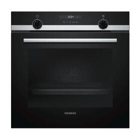 siemens-hb517abs0-horno-electrico-71-l-negro-acero-inoxidable-a