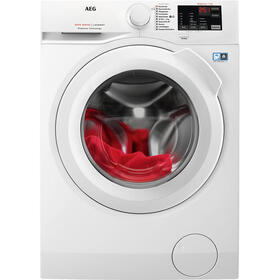 aeg-l6fb54670-lavadora-independiente-carga-frontal-blanco-7-kg-1600-rpm-a-20