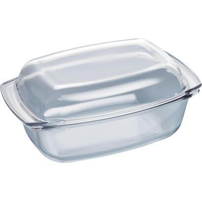 bosch-hez915003-pieza-y-accesorio-de-hornos-vidrio