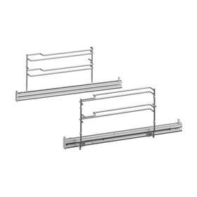 siemens-hz638178-pieza-y-accesorio-de-hornos-acero-inoxidable