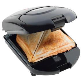 bestron-adm2003z-sandwichera-520-w-negro