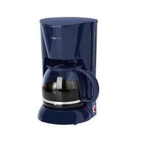 clatronic-ka-3473-cafetera-con-jarra-12-tazas-filtro-azul-44898544