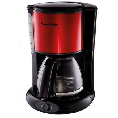 moulinex-subito-cafetera-de-filtro-125-l-manual