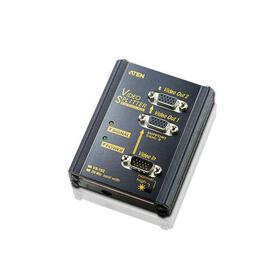 aten-vga-splitter-2-port-vga-video-splitter-250-mhz-vs102-repartidor-grafico-vga-de-2-puertos-250-mhz