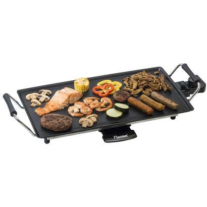 plancha-grillplatte-abp602-schwarz-2000-watt