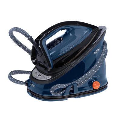 tefal-effectis-anti-calc-gv6839-estacion-plancha-al-vapor-14-l-azul