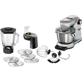 bosch-mum9dt5s41-robot-de-cocina-55-l-plata-1500-w