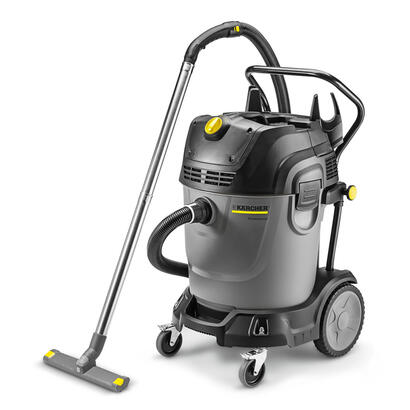 karcher-nt-652-tact-negro-gris-amarillo-65-l-2760-w