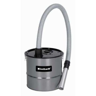 einhell-2351606-accesorio-y-suministro-de-vacio