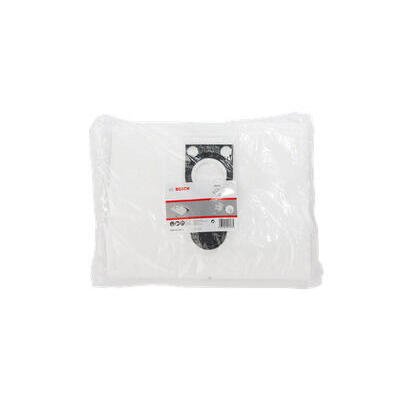 bolsa-de-filtro-de-vellon-bosch-gas-20-l-sfc-bolsa-de-aspiradora-5-piezas