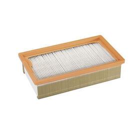 karcher-6904-2420-accesorio-y-suministro-de-vacio