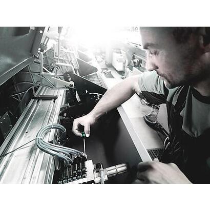 wera-05118022001-destornillador-manual-sencillo-destornillador-de-precision