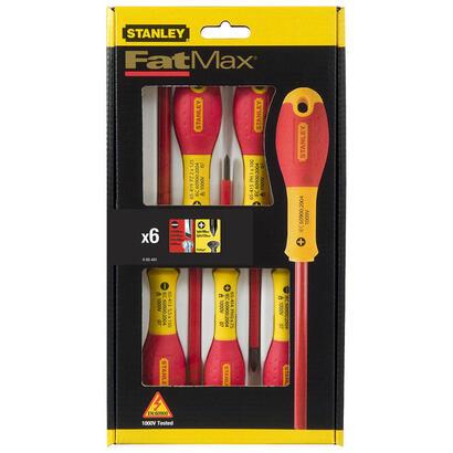 stanley-0-65-441-destornillador-manual-juego-destornillador-estandar