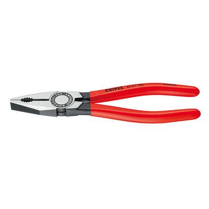 knipex-03-01-160-alicates-de-electricista