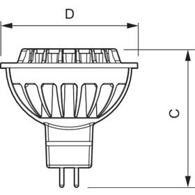 philips-master-led-mas-ledspotlv-d-7-35w-830-mr16-24d-lampara-led-7-w-gu53-a