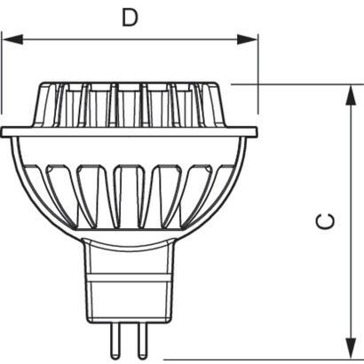 philips-master-led-mas-ledspotlv-d-80-50w-827-mr16-36d-lampara-led-8-w-gu53-a