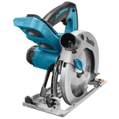 makita-dhs710zj-sierra-circular-portatil-negro-azul-metalico-19-cm-4800-rpm
