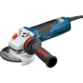 bosch-gws-17-125-inox-professional-amoladora-angular-125-cm-7500-rpm-1700-w-24-kg
