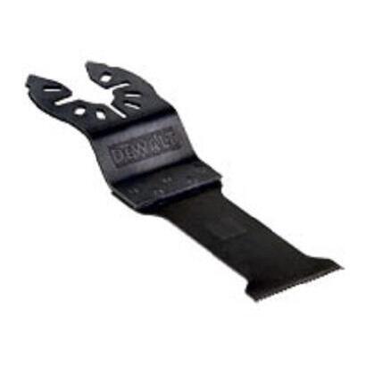 dewalt-dt20701-qz-hoja-de-sierra-bim-43x31mm-dt20701-accesorio-para-herramienta-multifuncion