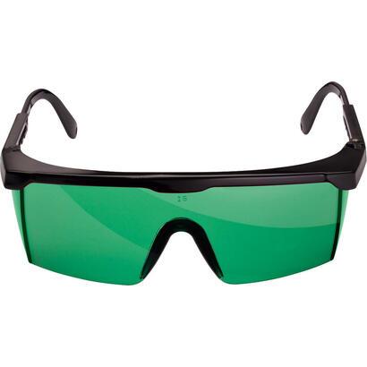 bosch-gafas-de-vision-laser-verde-gafas-de-seguridad-verde
