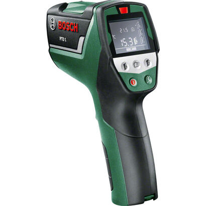 bosch-termometro-de-infrarrojos-ptd-1-temperatura-superficies-20-200-medicion-humedad-10-90